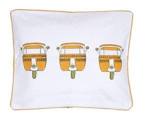 Cushion_Bed_TukTuk_F[4]