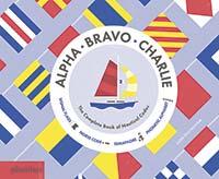 Alpha, Bravo Charlie