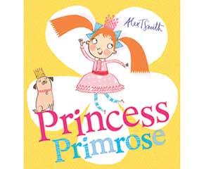 Princess Primose