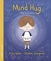 Mind Hug, The first story