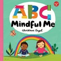 ABC MINDFUL ME