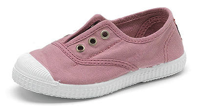 93ca9aa26927 A Spanish classic, these shoes are now worn all over the world and made  from all-natural materials. We love that they go in the washing machine and  even ...