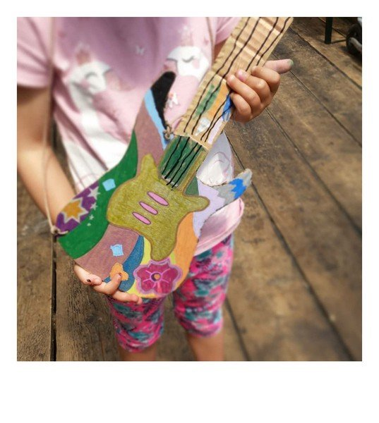 b0fd94622d Parenting Archives   City Kids Magazine