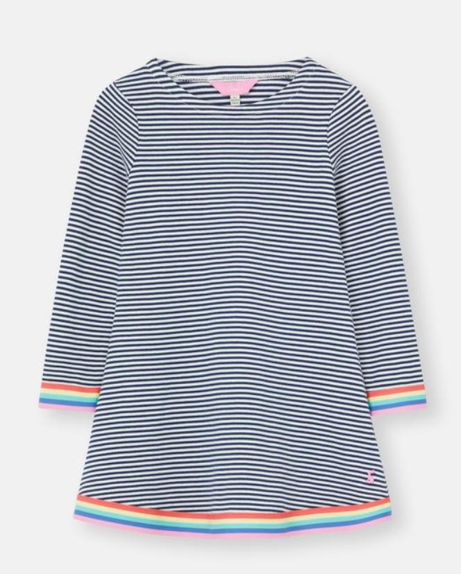 HELLOWI Level 1 Human Unisex Baby Bodysuit Gap Cute Outfit Homewear