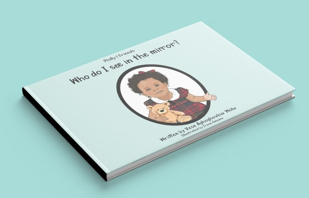 Vese, the brains behind Philly & Friends took over our instagram to discuss her challenges with finding toys and books that represented her daughter and how it inspired her to build her own brand. Here's four fab toys and books to use to discuss diversity with kids at home.