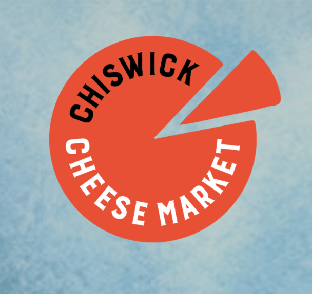chiswick cheese market